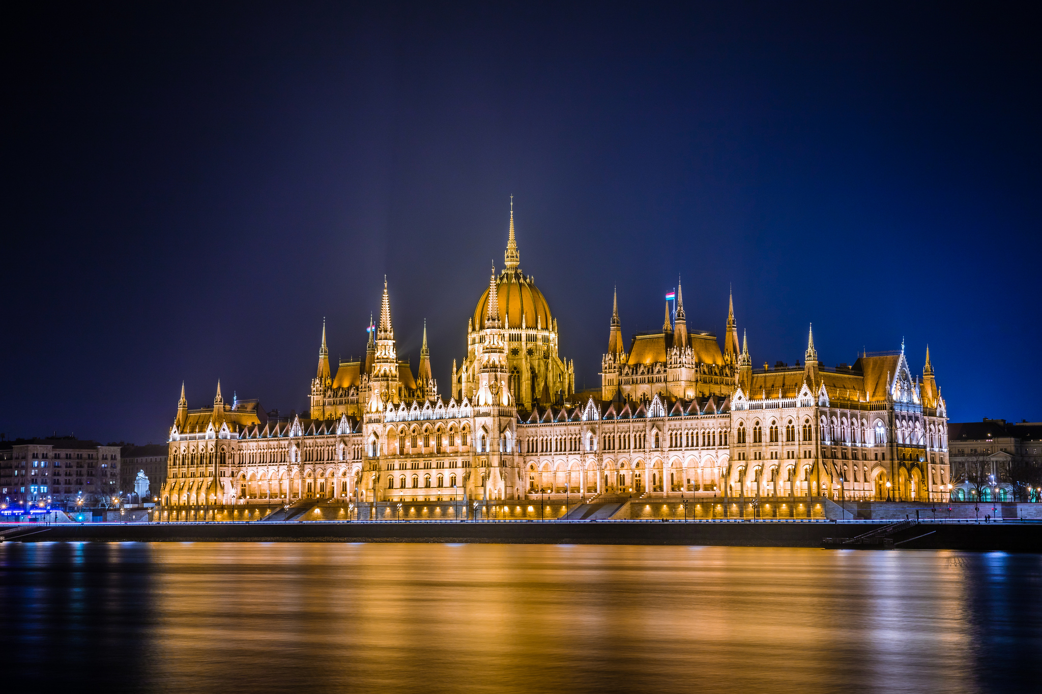 ハンガリー