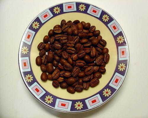bluemountain coffee