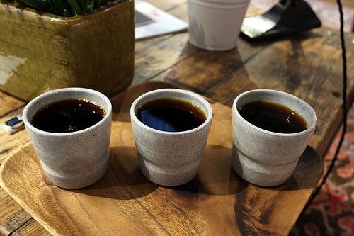 guatemalan coffees