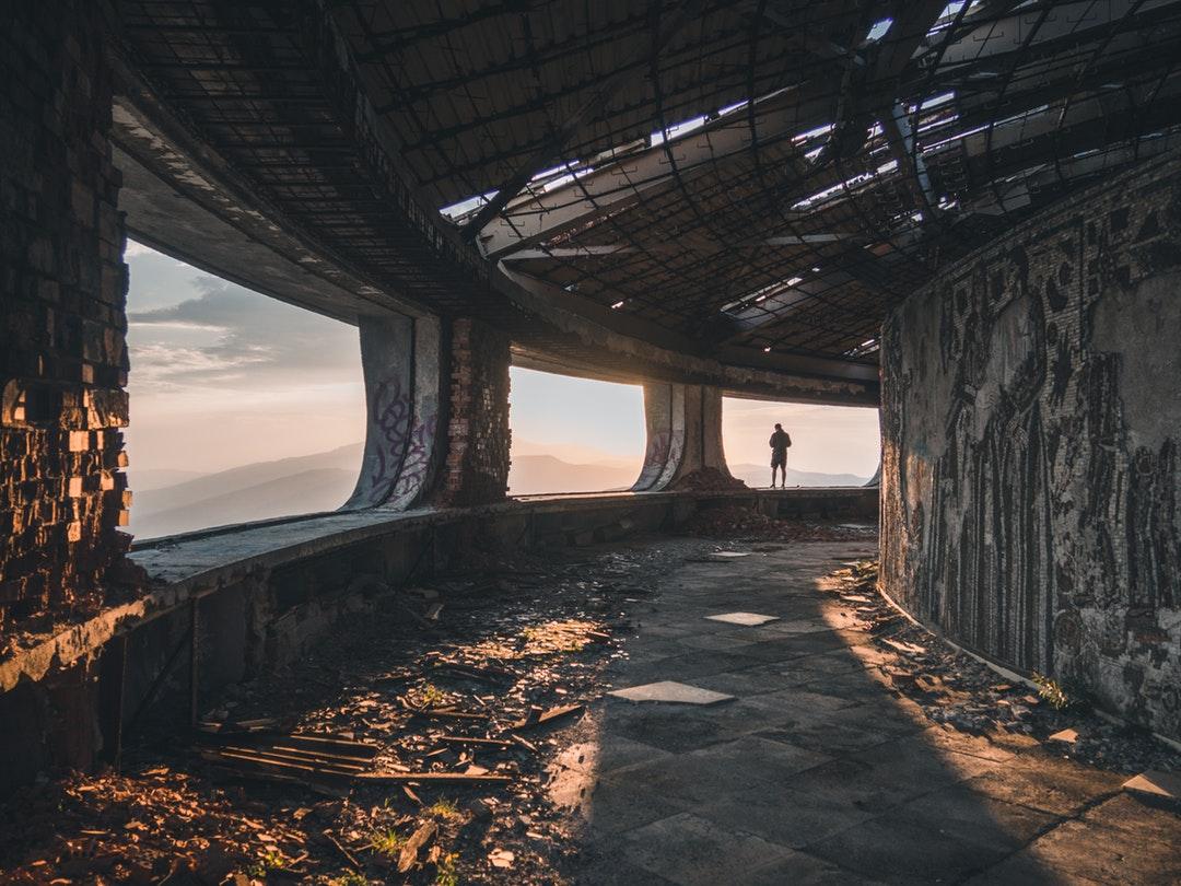 スポット 浜松 心霊 【静岡】ガチで怖い心霊スポット15選 本当に出る廃墟や危険すぎるトンネルも!