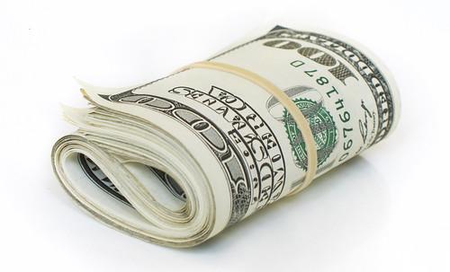 万 いくら 円 日本 1000 で は ウォン