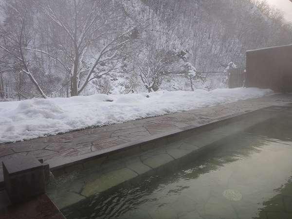 札幌の日帰り温泉ランキングTOP15!市内近郊のおすすめを紹介!