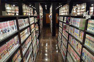 札幌周辺の漫画喫茶・ネットカフェまとめ!シャワー付きで安いのはどこ?