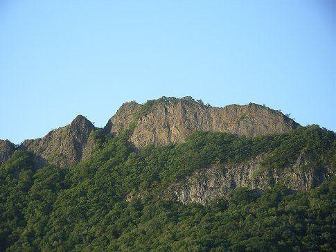 札幌・八剣山へ登山!山頂からの景色は最高!初心者にも登りやすい!