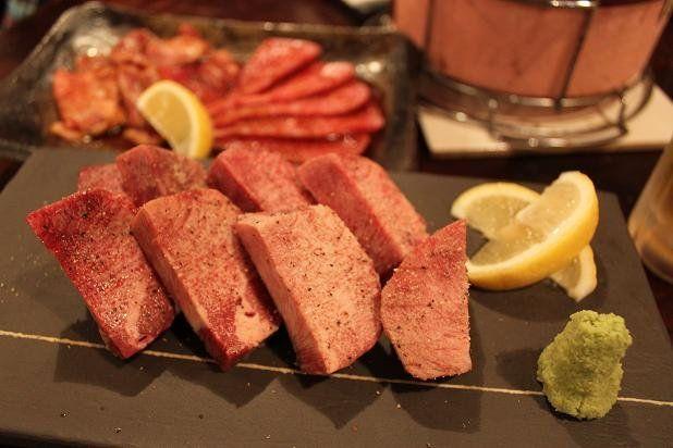 青森市の焼肉・厳選11店!食べ放題の人気店やランチがおすすめの店も!