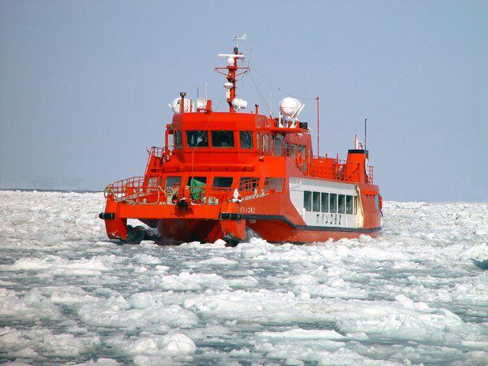 北海道・紋別の観光スポット特集!流氷が見れるおすすめの名所や穴場あり!