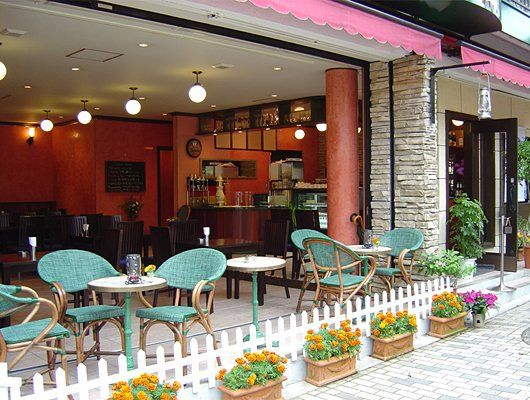 秋田市内・駅周辺でランチのおすすめ特集!人気でおしゃれな店はどこ?