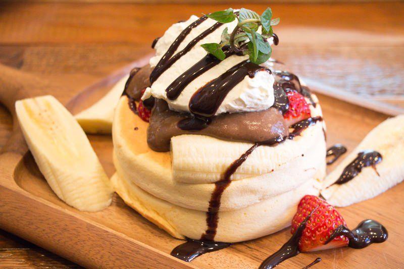 さいたま新都心周辺カフェまとめ!パンケーキもあり!おすすめの店を紹介!