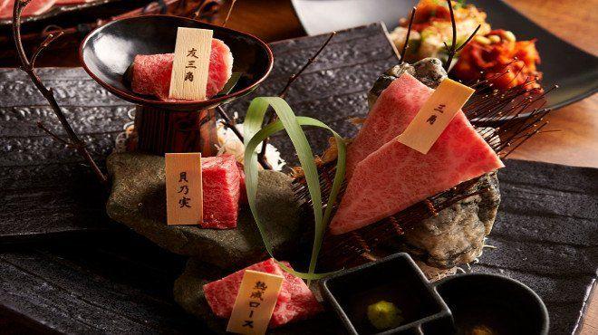 秋田市の焼肉厳選11店!食べ放題が安い!ランチにもおすすめの人気店!