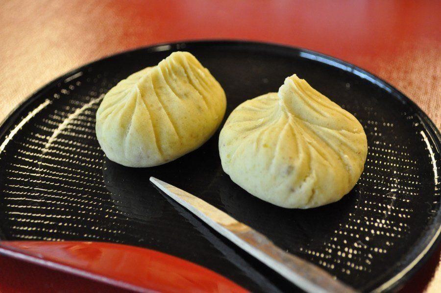 中津川の栗きんとん人気ランキング!食べ比べをするために巡る人も!