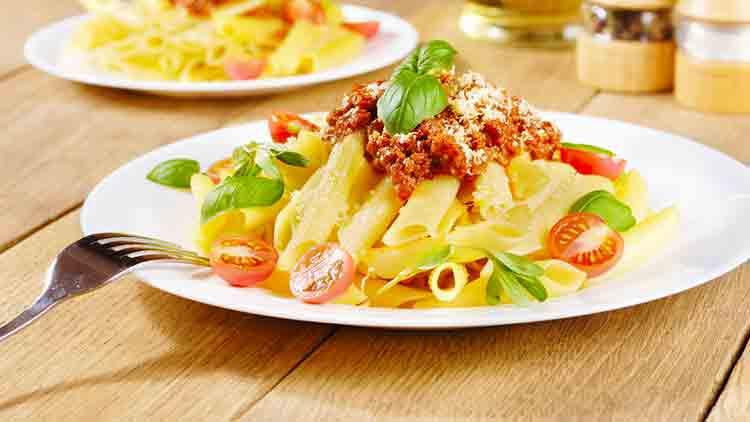 盛岡市のイタリアンを紹介!ランチもディナーも人気!ピザが美味しい!