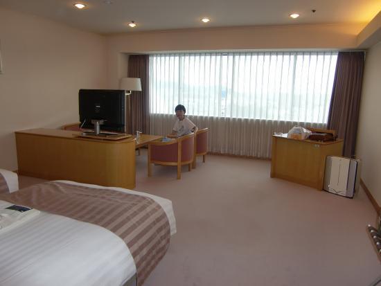 盛岡市内のホテルおすすめ一覧!ランチも人気!旅行で行きたい話題の宿は?
