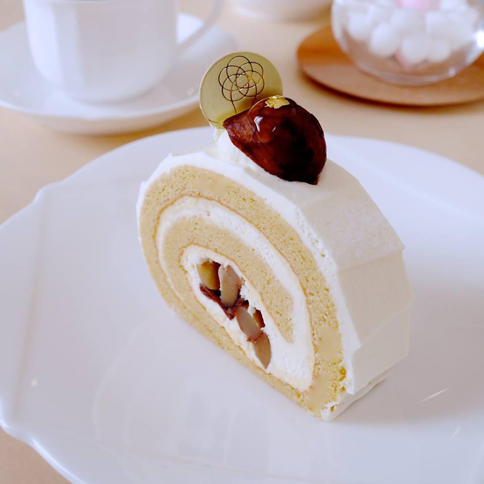 川越はケーキもおいしい!人気のおすすめケーキ屋は?口コミもあり!
