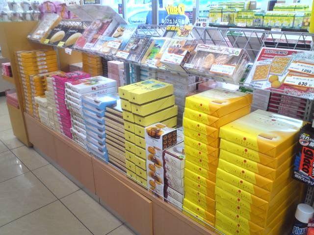 高山のお土産で人気なのは?お菓子などおすすめのお土産を紹介!