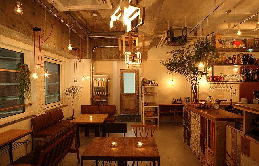 阿蘇のカフェでおしゃれな時を!美味しいと評判のおすすめ人気店を紹介