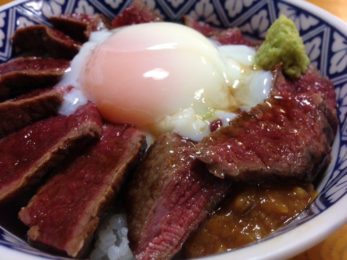 阿蘇で食べたいランチ!人気の赤牛も!おすすめカフェや美食いっぱい