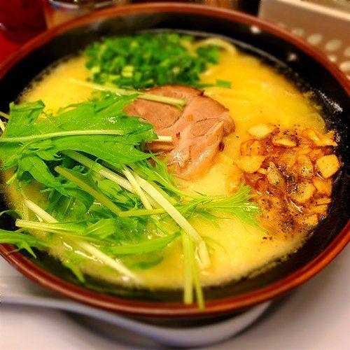 志木市・志木駅周辺ラーメン・つけ麺ランキングTOP15!おすすめ店紹介!