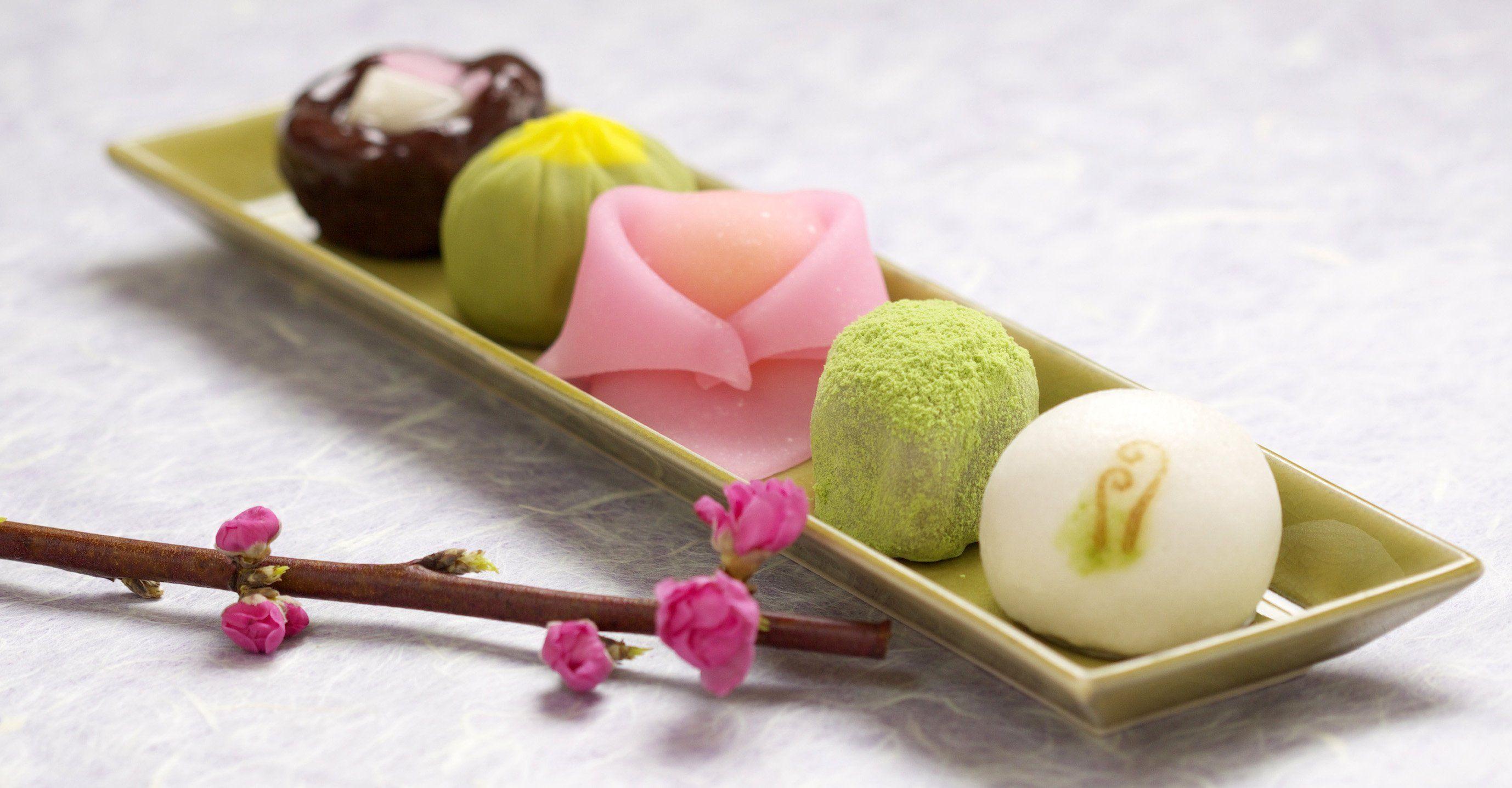埼玉の銘菓はお土産に最適!銘菓ランキングTOP10!定番・人気の品は?