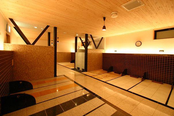 埼玉の岩盤浴まとめ!カップルにも人気の安い・個室ありの店も紹介!