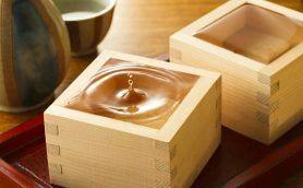 熊本は日本酒も美味しい!有名酒蔵とおすすめの地酒を紹介!