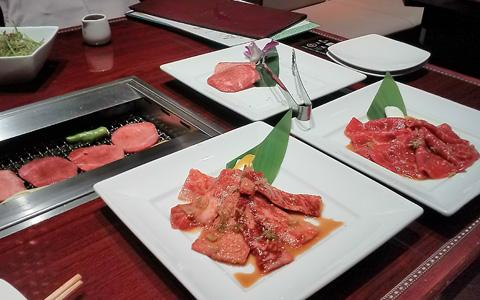熊本の焼肉食べ放題21選!おすすめの安い人気店で大満足!