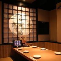 大垣の居酒屋で個室あり、デートにおすすめのおしゃれなお店を紹介!