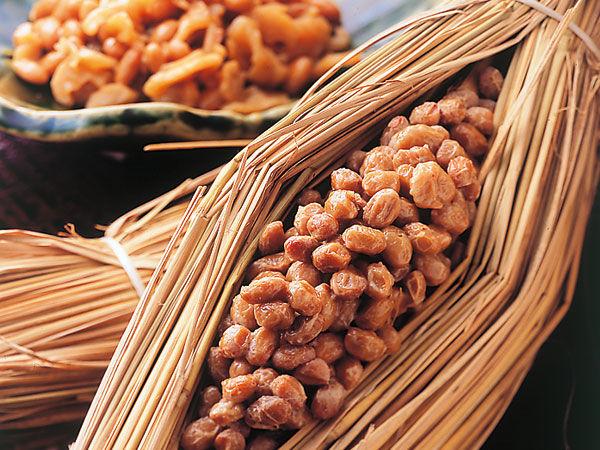 茨城のお土産といえばこれ!おすすめの銘菓や名物をご紹介!