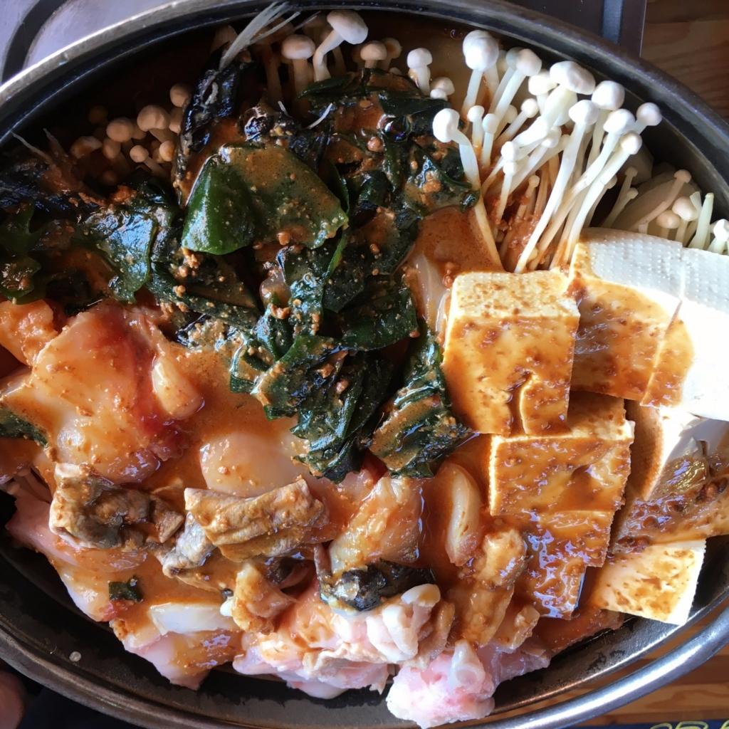 北茨城の観光スポットを徹底紹介!あんこう鍋などおすすめグルメも!