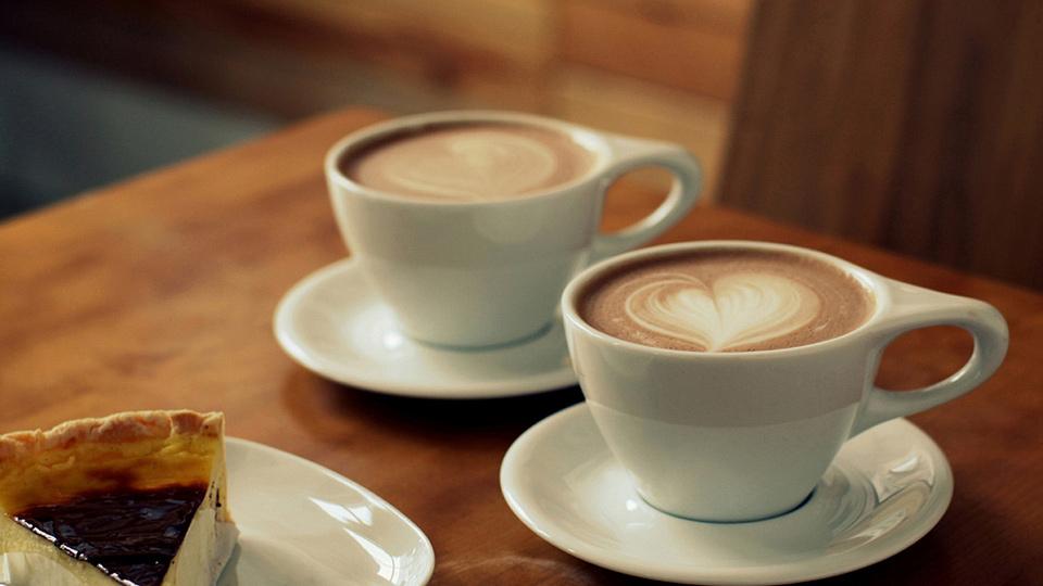 笠間のカフェでゆったりと!おすすめのスイーツや穴場をご紹介!