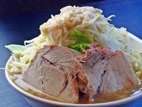 栃木市のラーメン店人気ランキングおすすめ21選!つけ麺や栃木駅周辺も!
