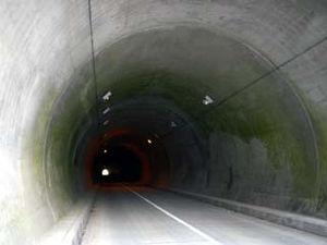群馬の心霊スポットランキング!トンネルや廃墟など怖いと噂の場所とは?