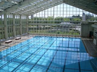 栃木のプールはスライダー・室内温泉もあり!家族におすすめはココ!