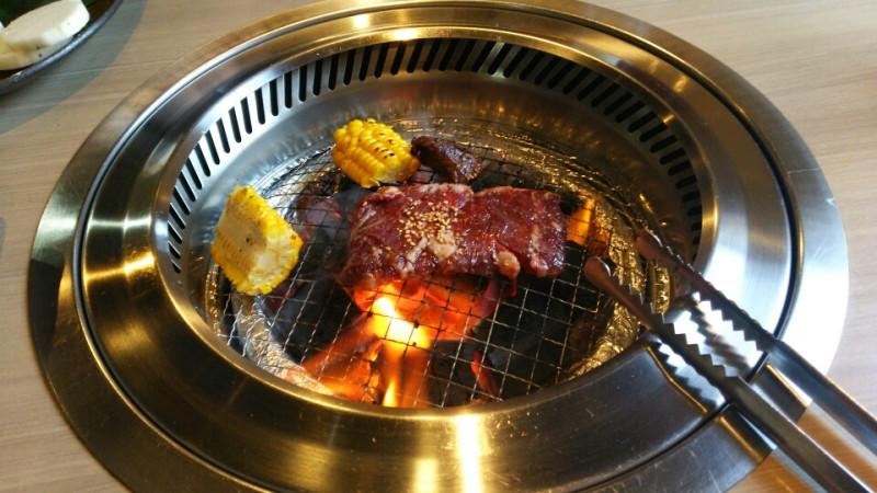 奈良の焼肉食べ放題のお店特集!個室もあるおすすめの所はここ!
