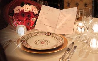 名古屋のディナーにおすすめ11選!記念日やデートに特別な時間を過ごそう