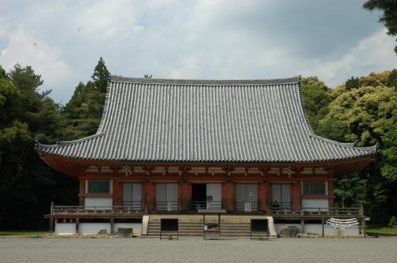 京都の醍醐寺の魅力!行き方やおすすめの観光を一挙ご紹介!