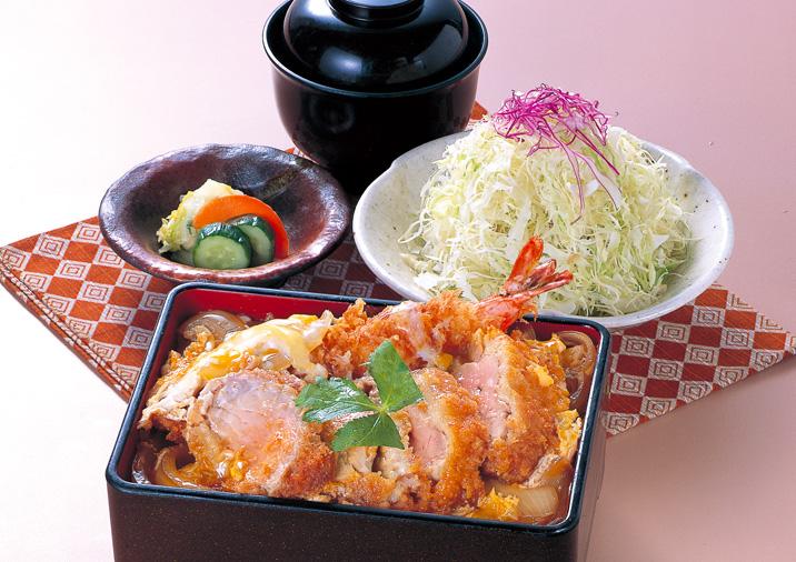 宇都宮でディナーおすすめ店はココ!おしゃれな個室はデートで人気!