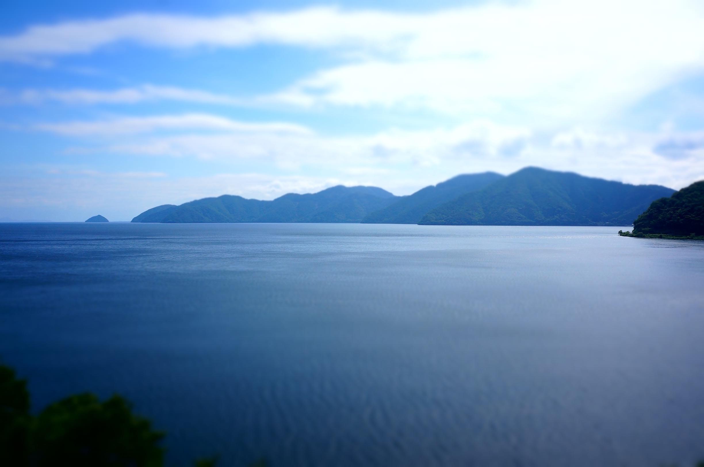 琵琶湖観光人気ベストスポット15!子供も喜ぶ観光船で巡る名所