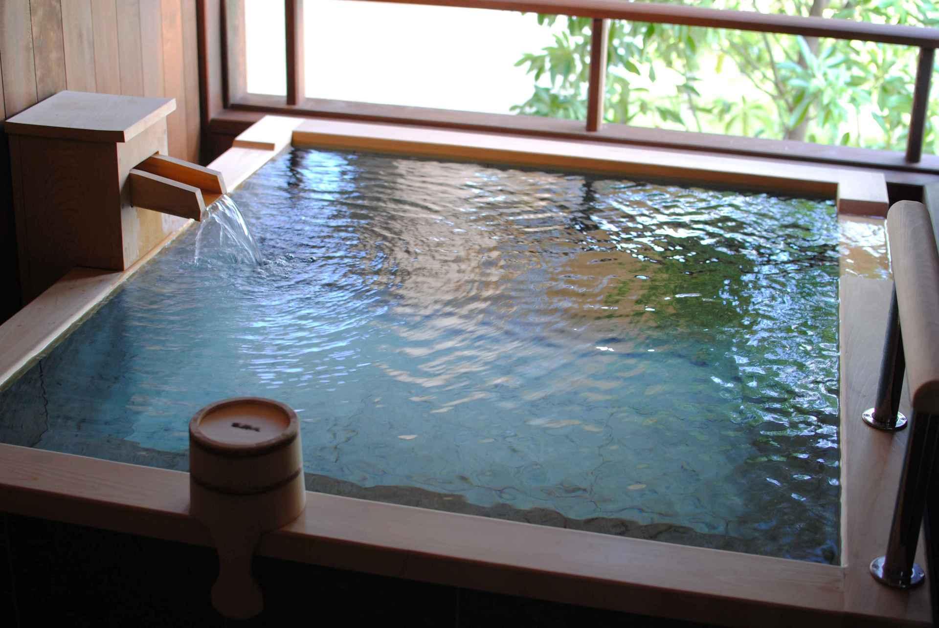 山口市ホテル・旅館おすすめランキングTOP10!温泉でのんびり休もう!