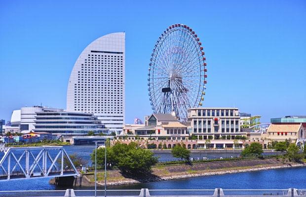 横浜で人気のグルメは?絶対に行きたいおすすめのお店ランキング!