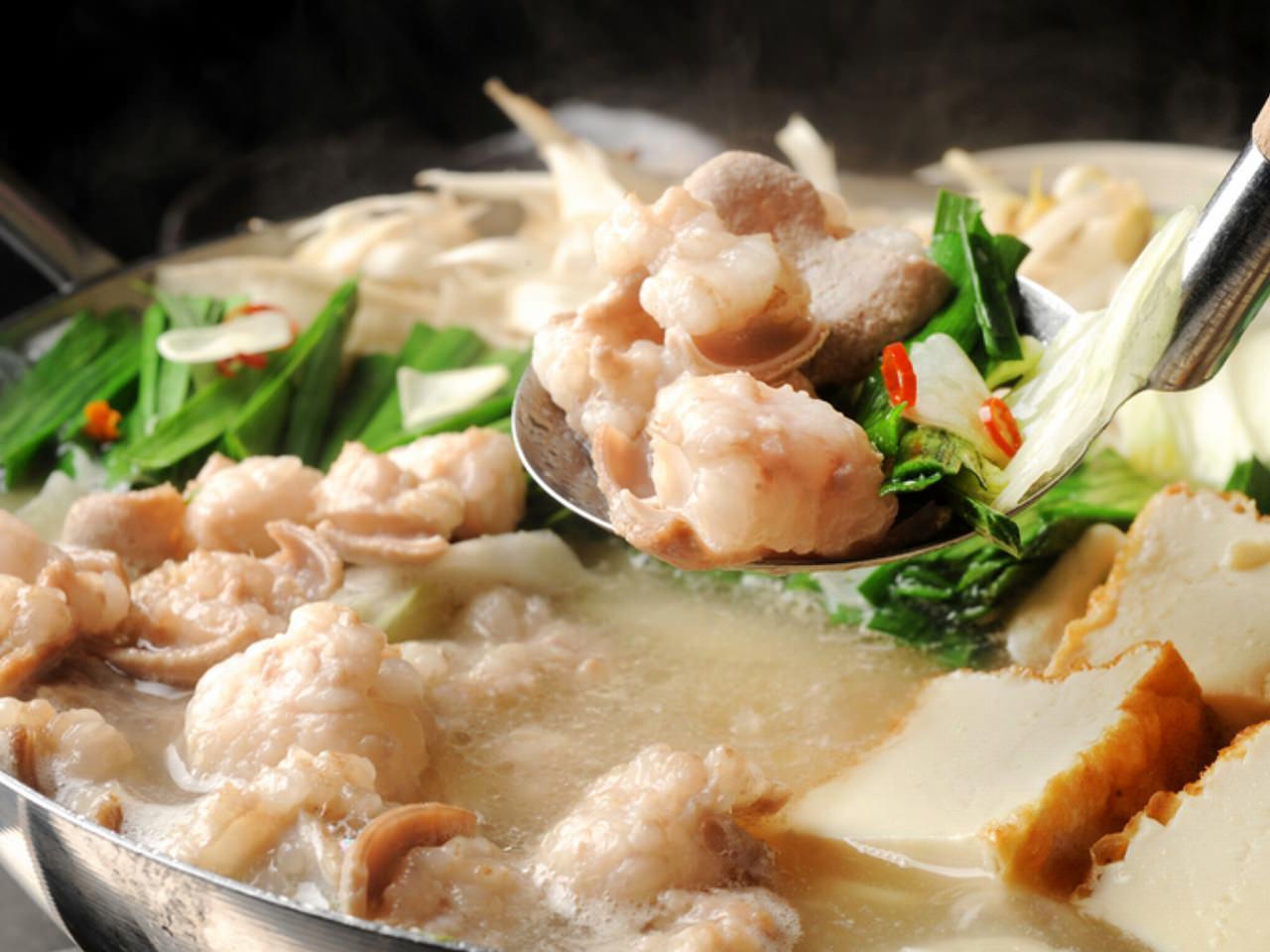 奈良でディナーを食べるならここ!JR奈良駅・近鉄奈良駅周辺のおすすめを紹介