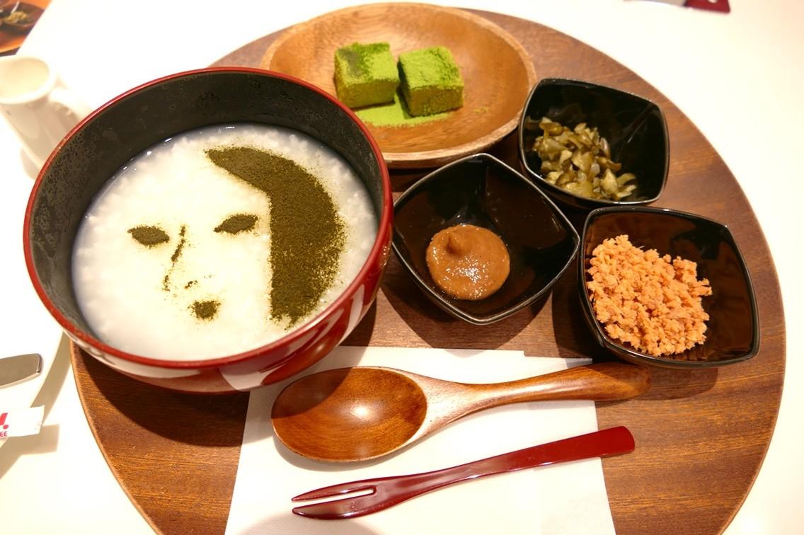 京都のよーじやカフェ特集!人気商品やメニュー・おすすめのお土産も!