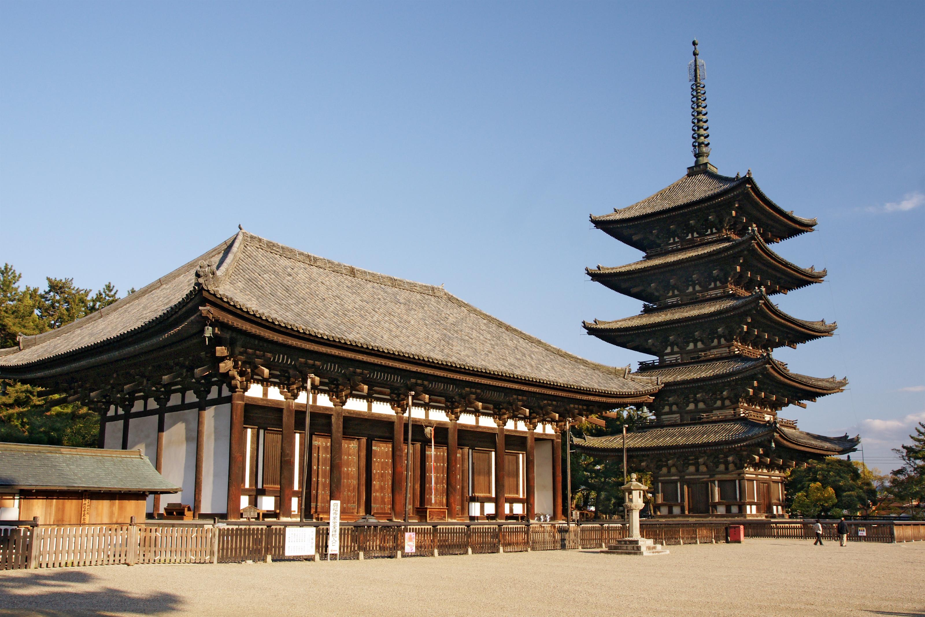 奈良の温泉宿泊施設ランキングTOP11!おすすめの宿をご紹介