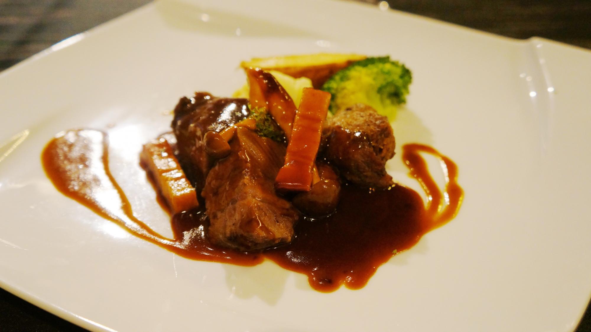 京都のディナーはココ!記念日やデートに人気の店TOP21!