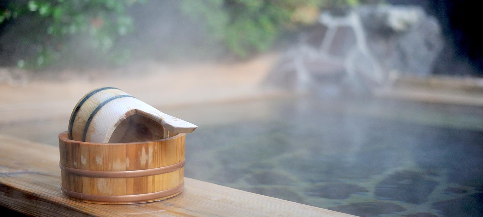 日光の温泉宿ランキングTOP7!格安・秘湯!カップルにもおすすめ!