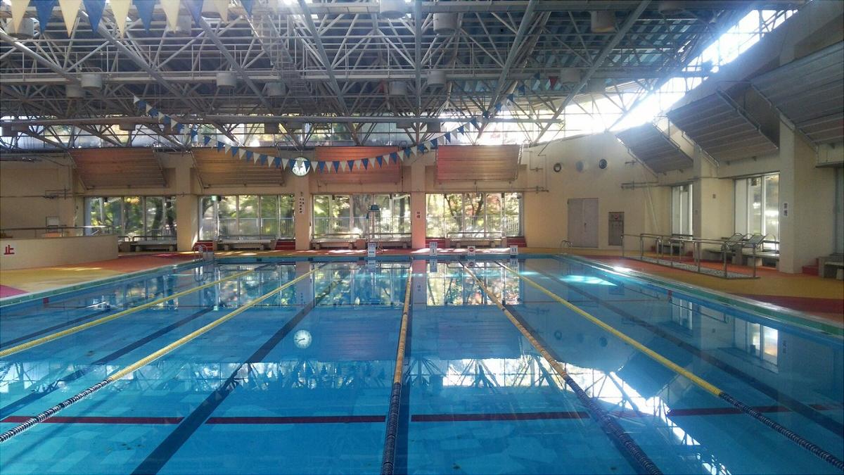 神奈川のプール・屋内プールでおすすめなのは?人気の施設を紹介!