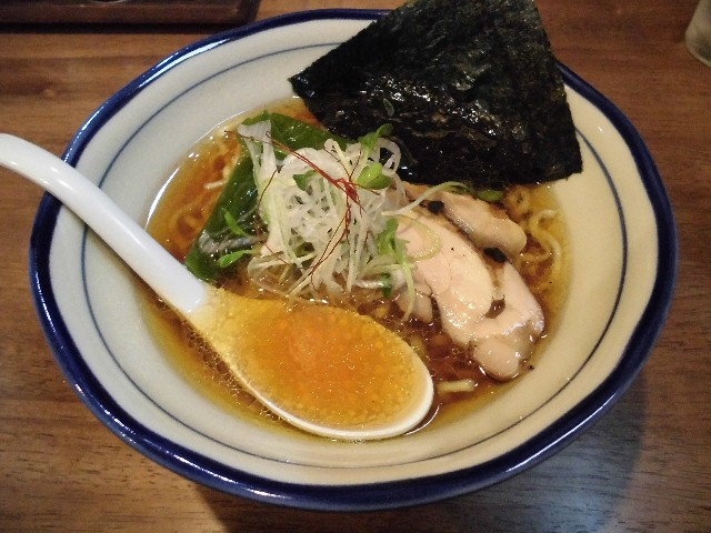 香川県で食べるラーメンランキング!地元人が進める人気店を紹介!