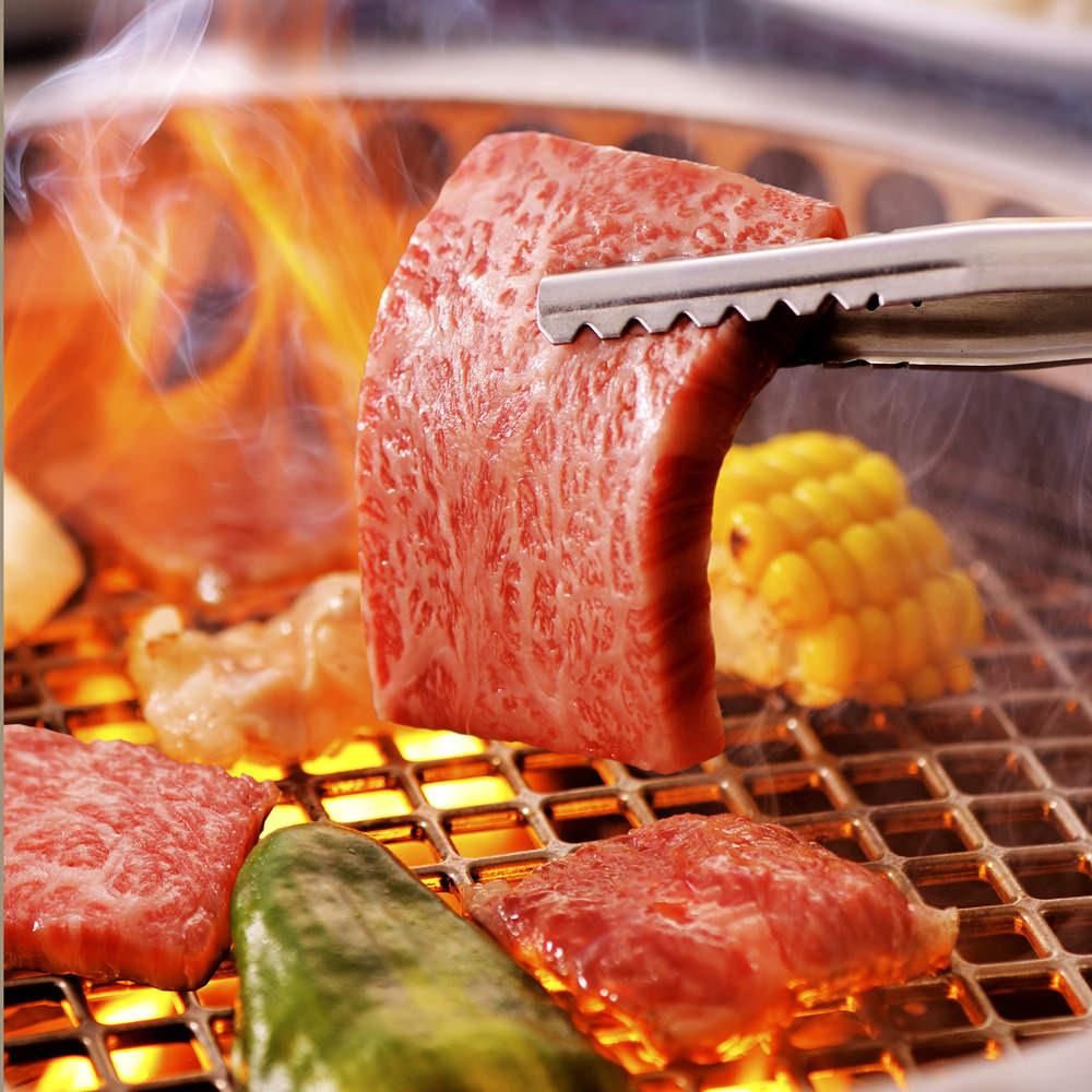 和歌山市の焼肉特集!食べ放題・個室があるおすすめのお店はどこ?