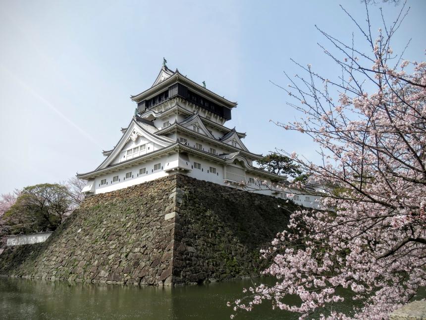 小倉観光おすすめスポットをご紹介!人気の場所から穴場まで