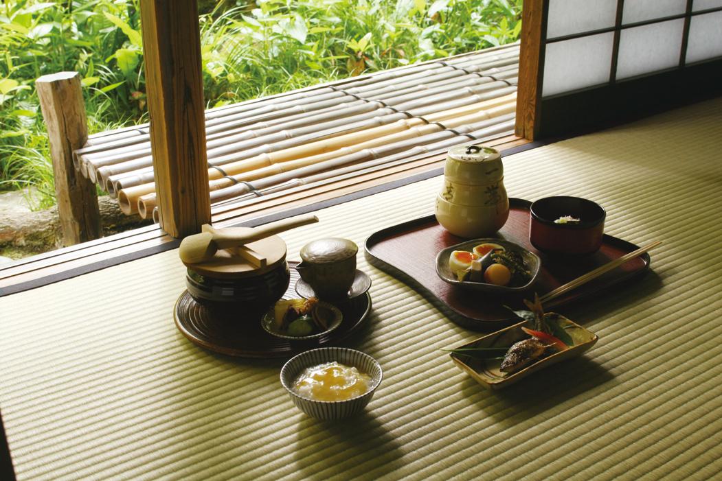 京都のミシュラン21選!おすすめランチやフレンチもご紹介!