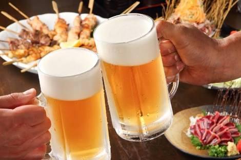 高松の居酒屋・おすすめ店まとめ!おしゃれ・個室あり・安いお店を紹介!